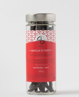 vaniglia tahiti