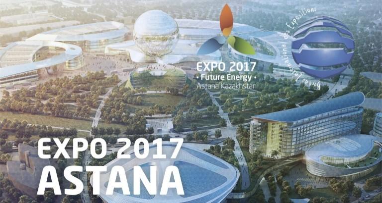 astanaexpo2017presentation-160223190106-thumbnail-4